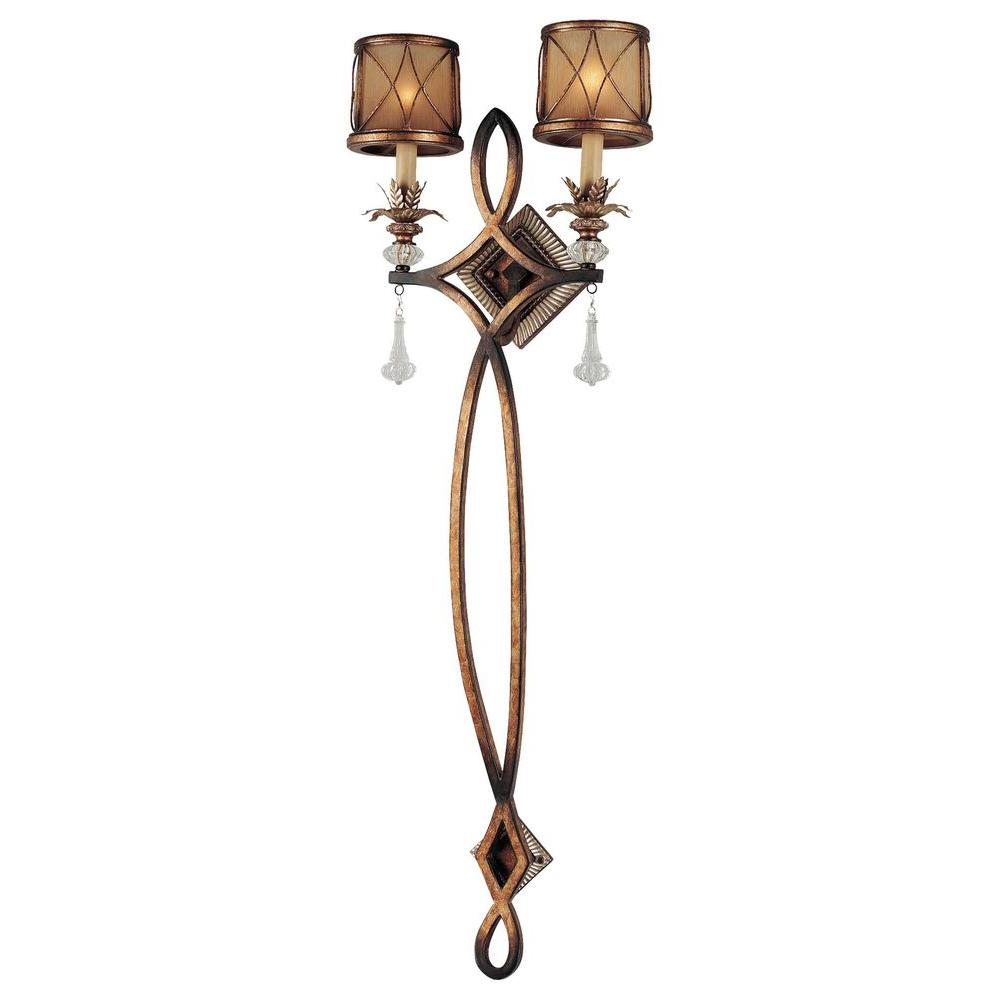 brushed poleis minka the from sconce europa savings wall nickel light on lavery collection shop ml