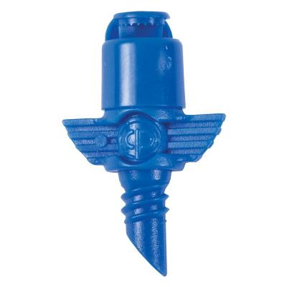 180-Degree Spray Jets (10-Pack)