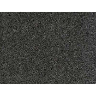 Synthetic Best Rated Cold Resistant Dark Door Mats Mats