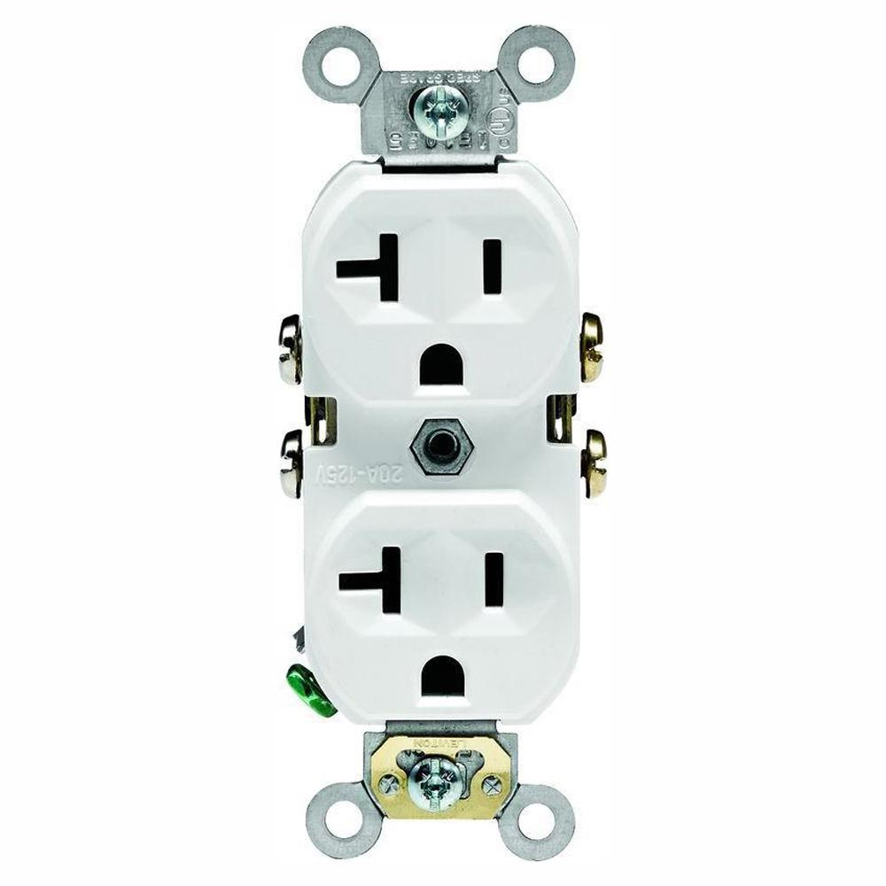 white-leviton-electrical-outlets-receptacles-m02-cbr20-wmp-64_1000.jpg