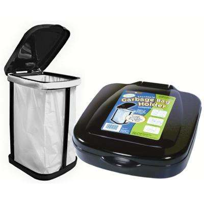 Stormate Collapsible Garbage Bag Holder