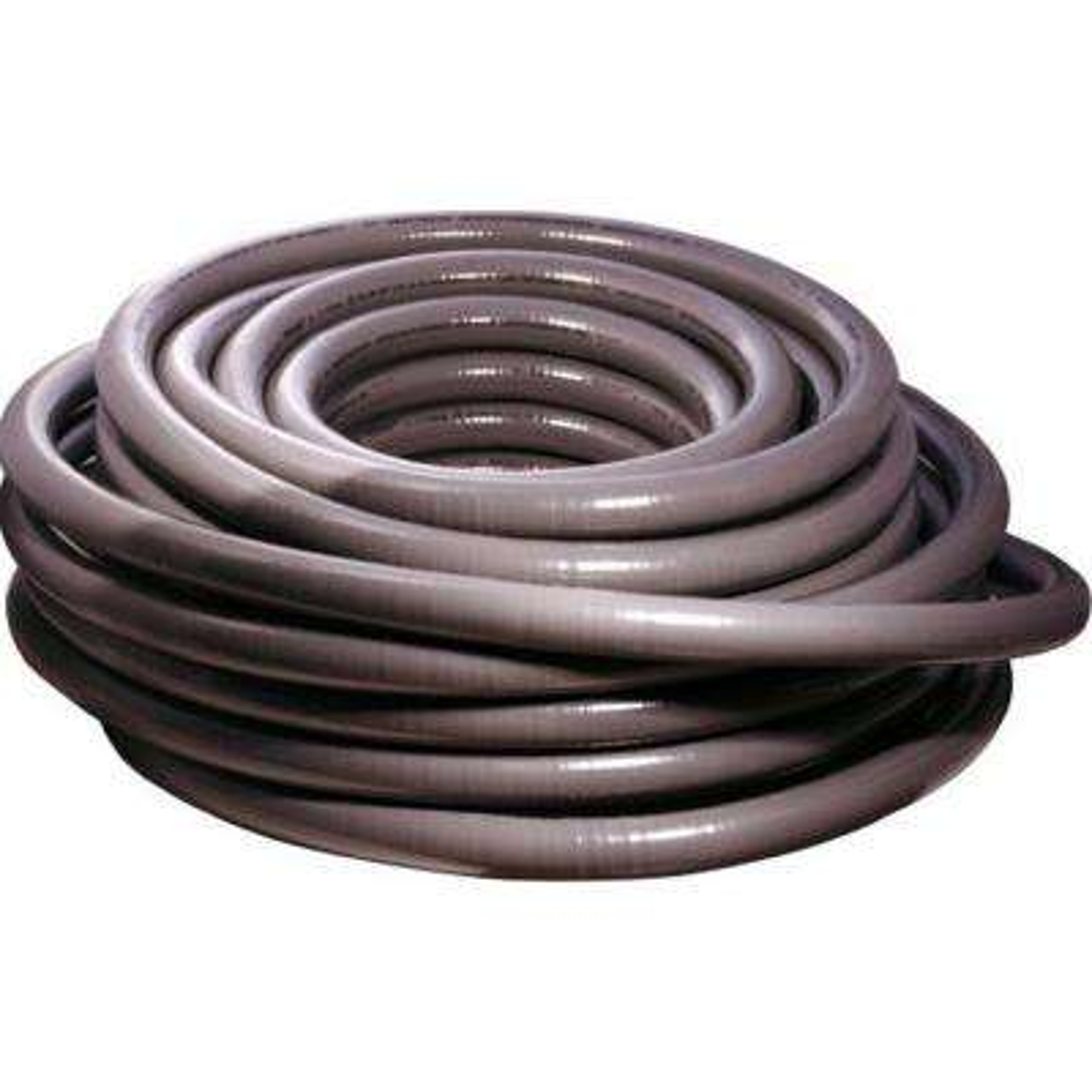 1 in. x 50 ft. Ultratite Liquidtight Flexible Non-Metallic PVC Conduit