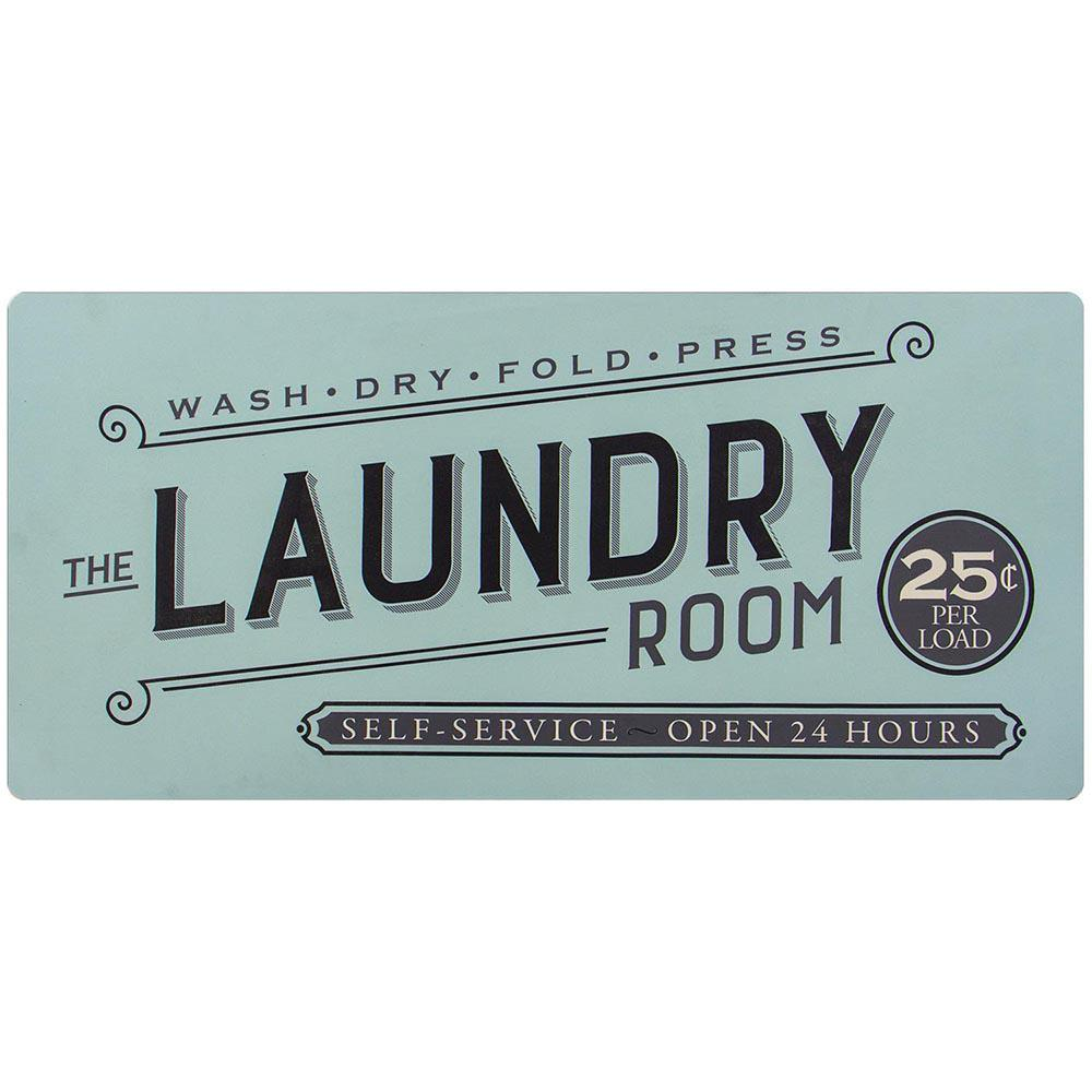 Trafficmaster Laundry Room  In X 42 In Laundry Mat