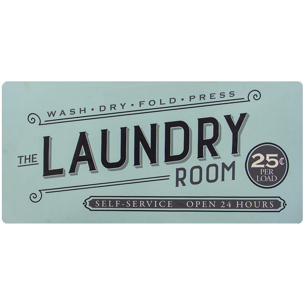 Laundry Room Mat Walesfootprint Org