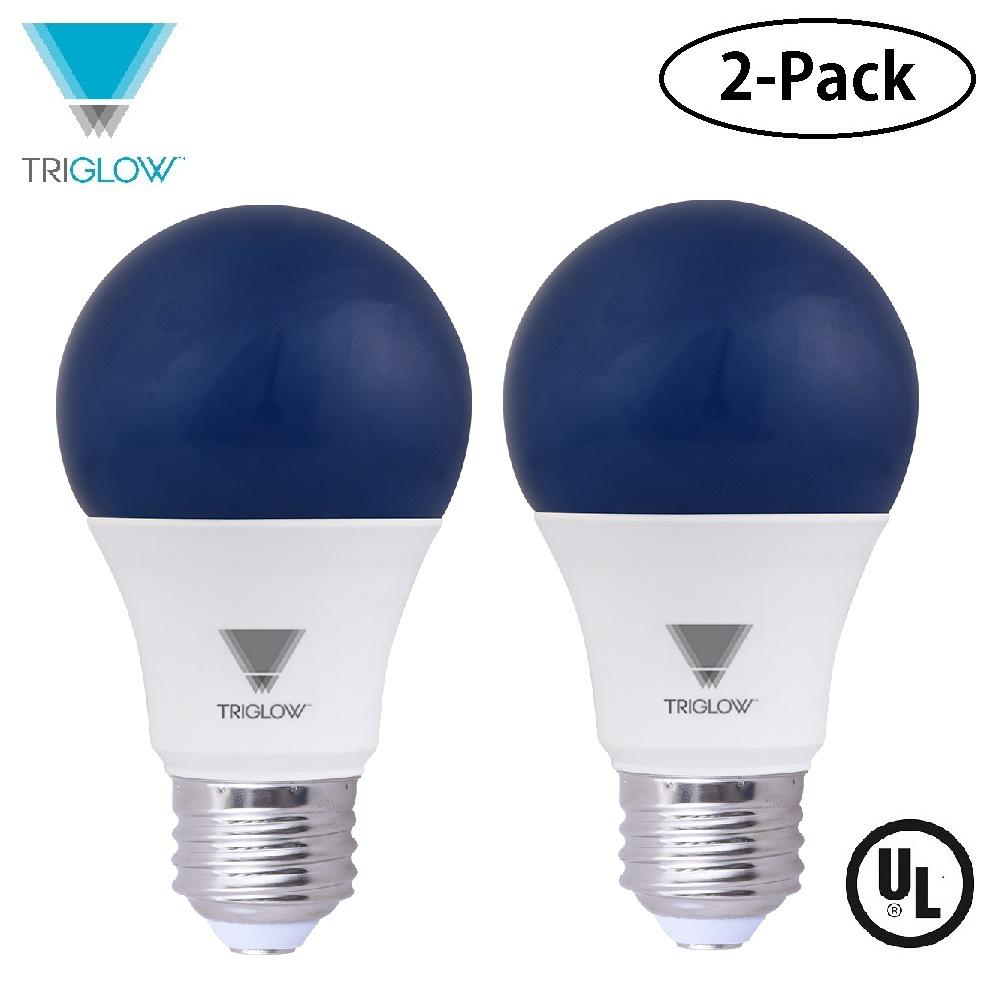 clipart bulb png bulbs blue lighting light web clip best art