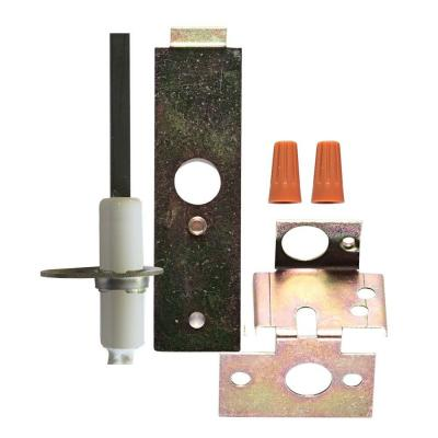 Hot Surface Igniter For Gas Furnace 025 32625 000 The Home