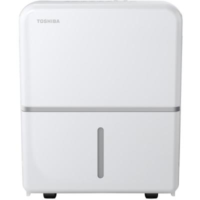 35-Pint 115-Volt ENERGY STAR Dehumidifier with Continuous Operation Function