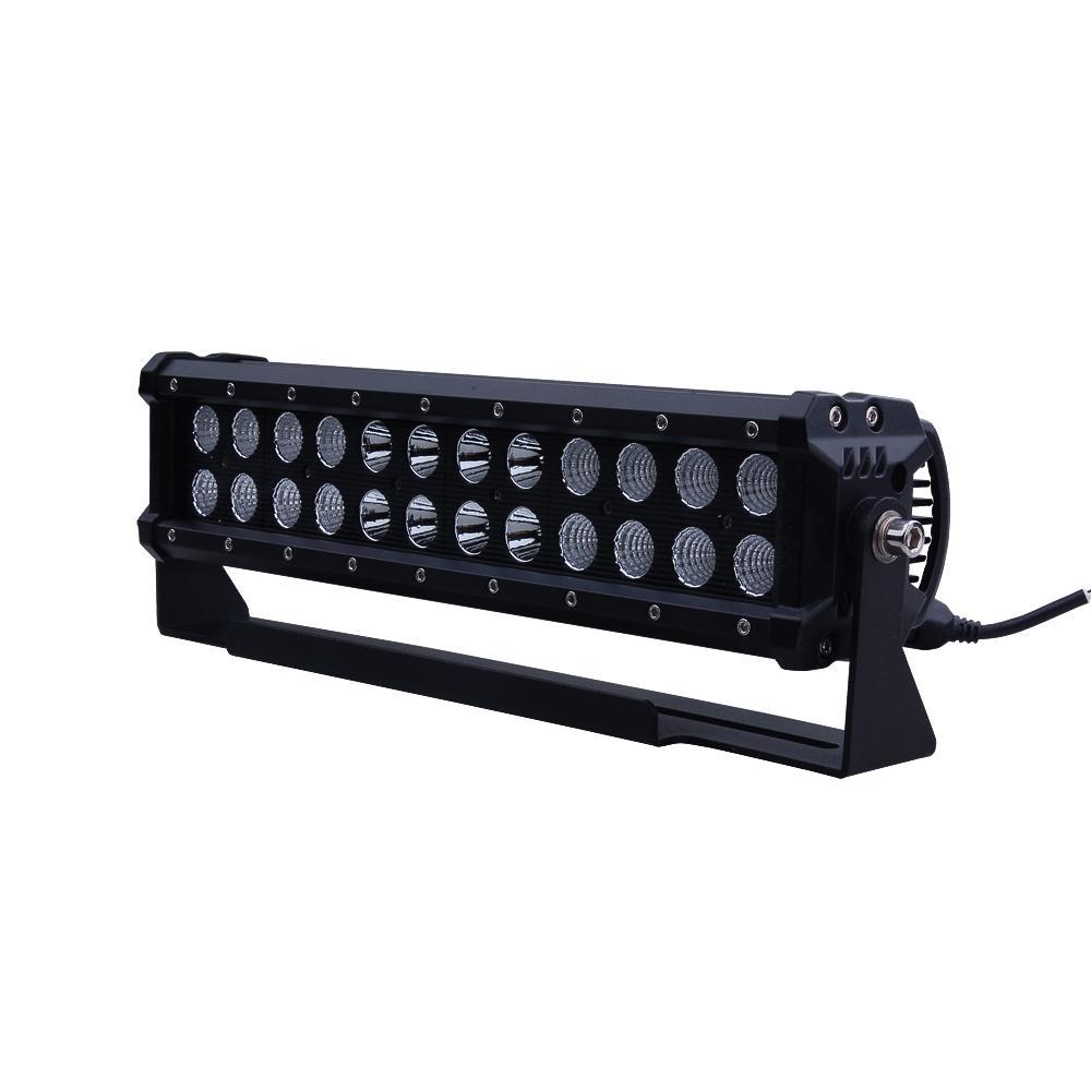 13.25 in. 72-Watt Light Bar