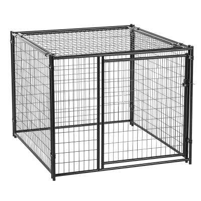 Dog Kennels Dog Carriers Houses Amp Kennels The Home Depot
