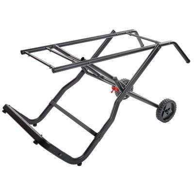 Tile Saw Universal Gravity Folding Stand