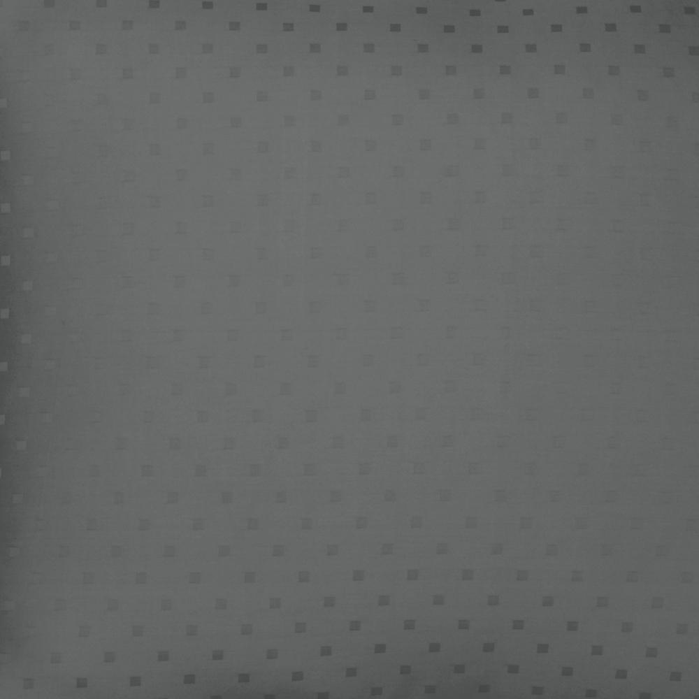 Legends Luxury Dot Supima Sateen Duvet Cover