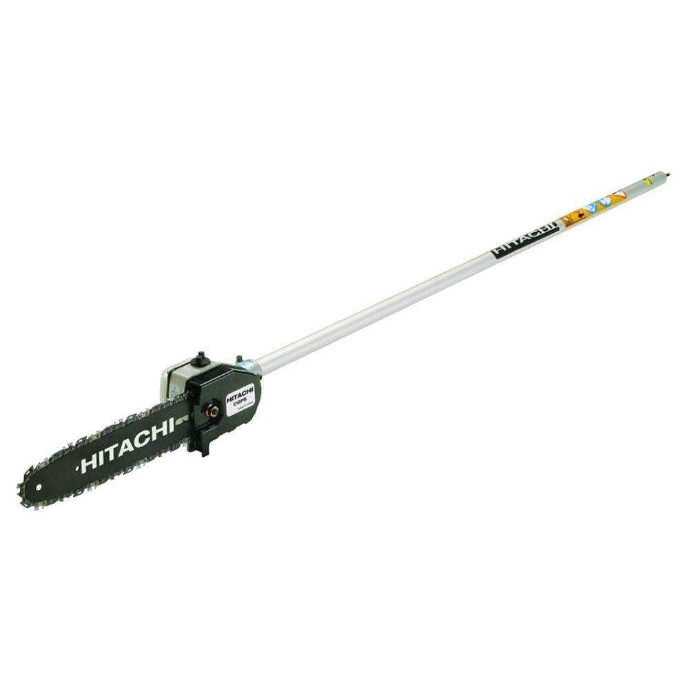 Hitachi CGPS Pole Saw Tool Attachment