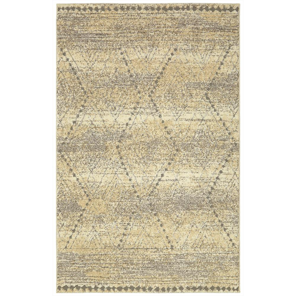 mohawk home american rug craftsmen nomad vado cream 10 ft. x 14 ft Area Rug Retailers