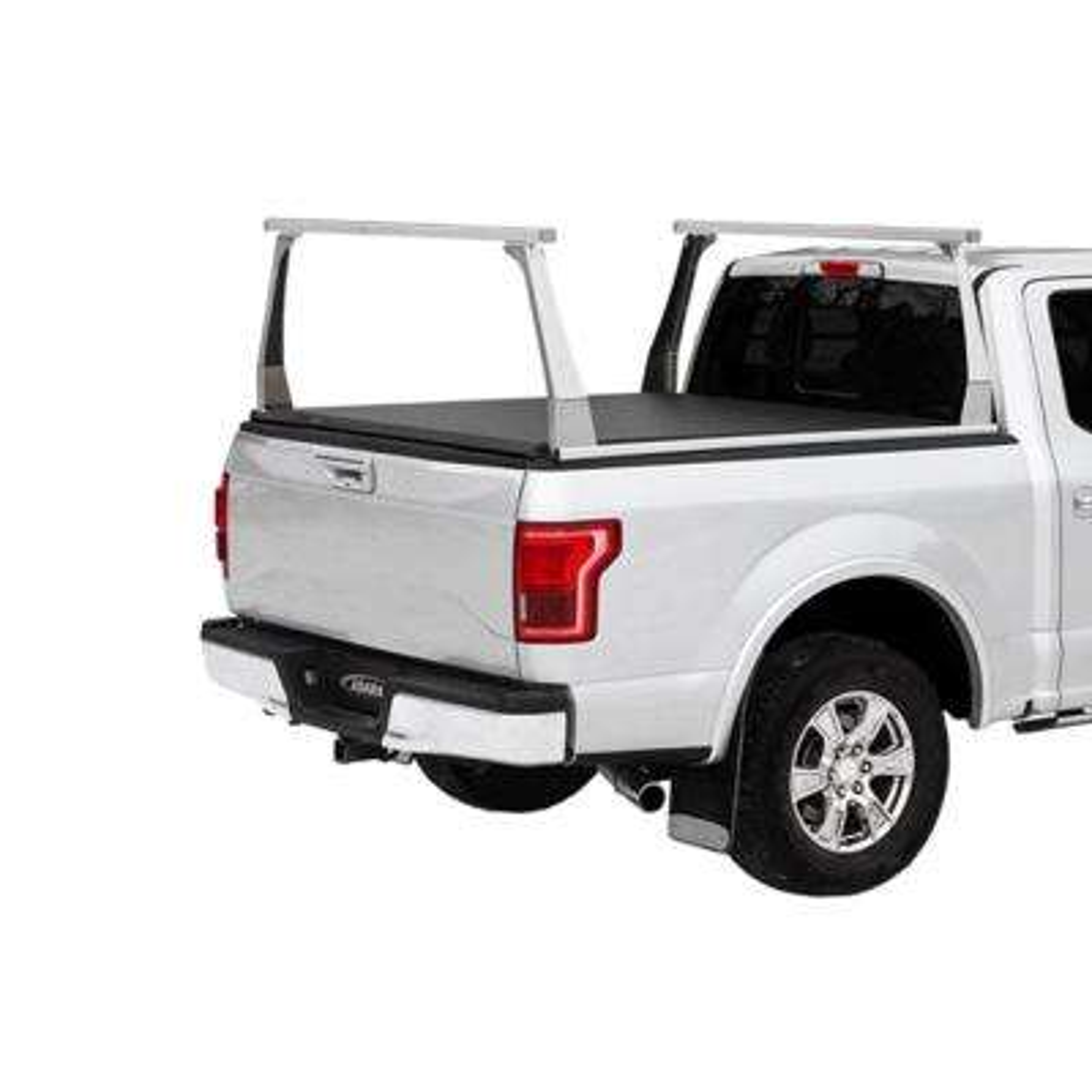 ADARAC Aluminum Series 97+ Ford F-150 8ft Bed Truck Rack
