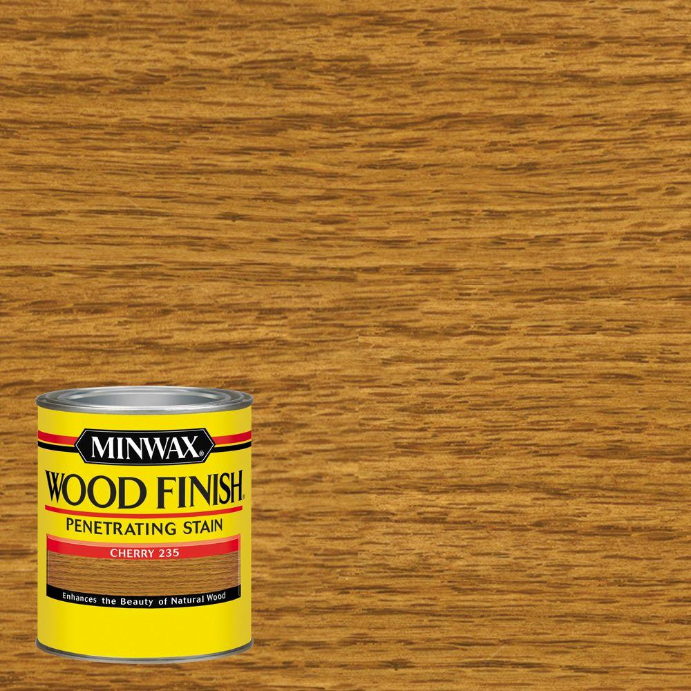 alcohol based wood dye home depot the hidden agenda of