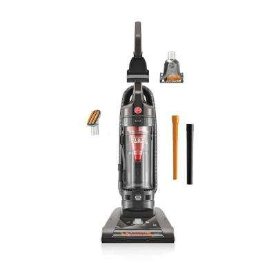 WindTunnel 2 High Capacity Pet Bagless Upright Vacuum Cleaner