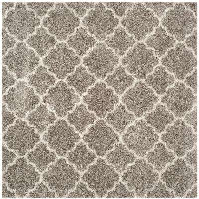 9 X 9 Area Rugs Rugs The Home Depot