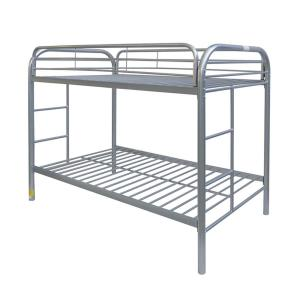 Internet 300115152 2 Acme Furniture Thomas Twin Over Metal Kids Bunk Bed