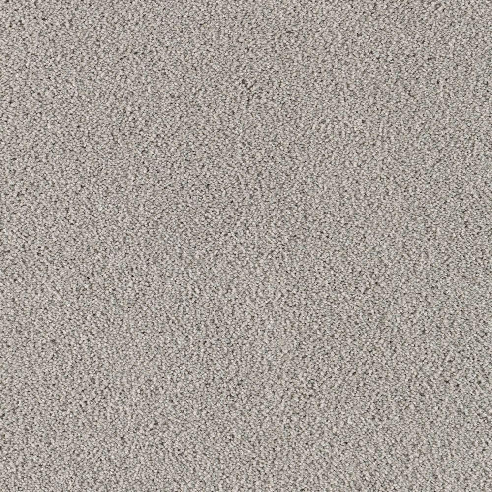 Platinum Plus Command Perf II - Color Downtown 12 ft. Carpet