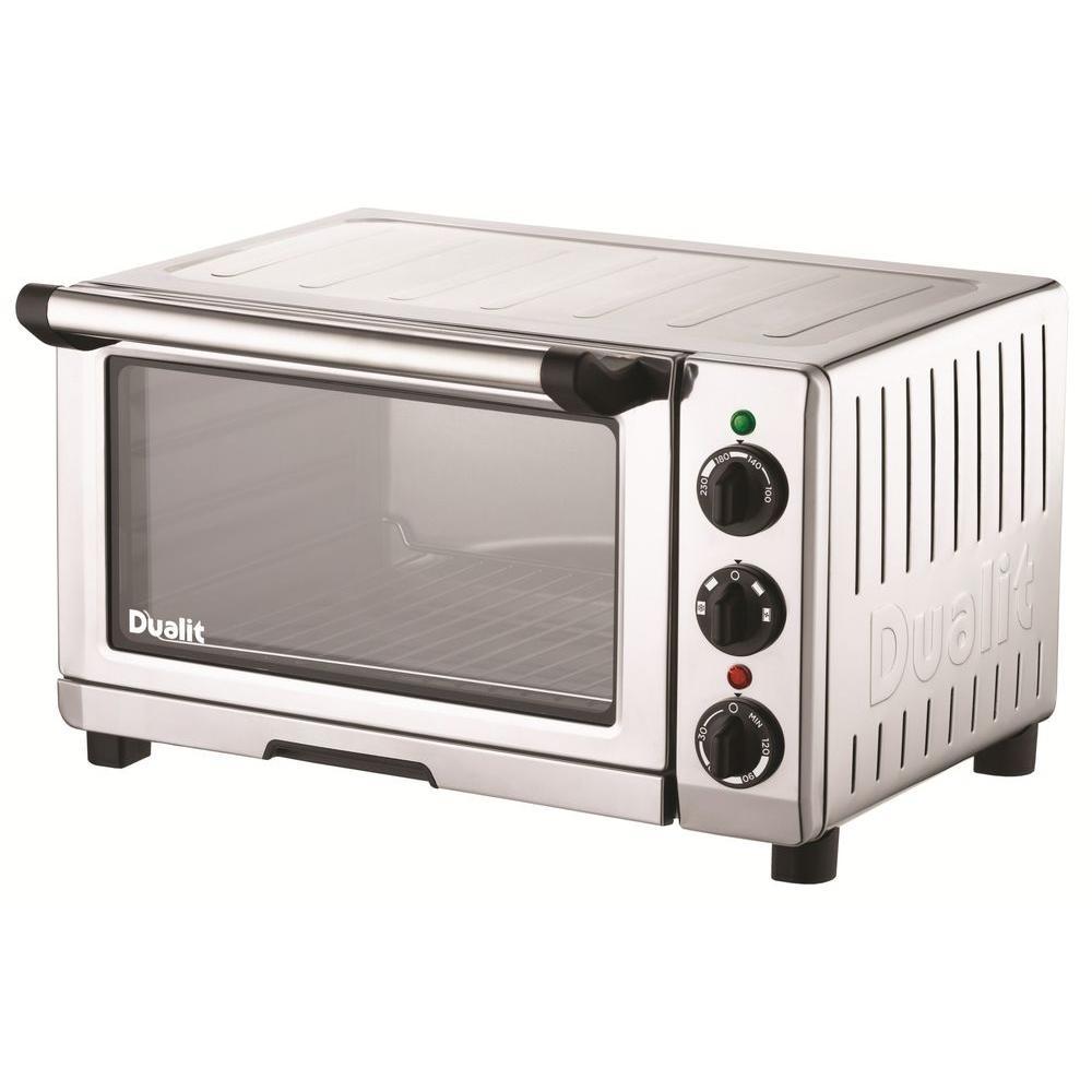 Dualit Professional Mini Oven