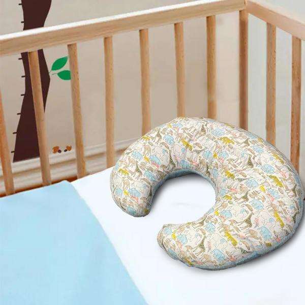 baby pillow bed online