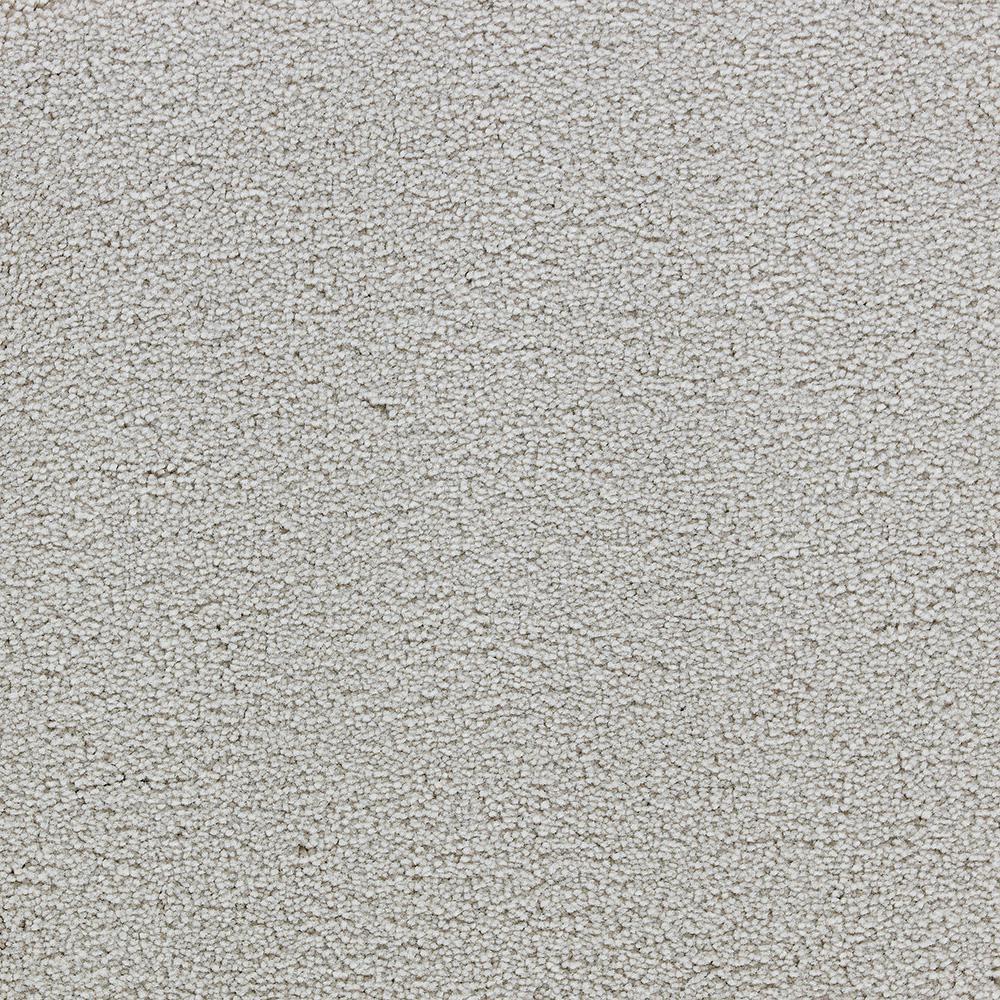 Carpet Sample - Sandhurt - In Color Relaxing 8 in. x 8 in.