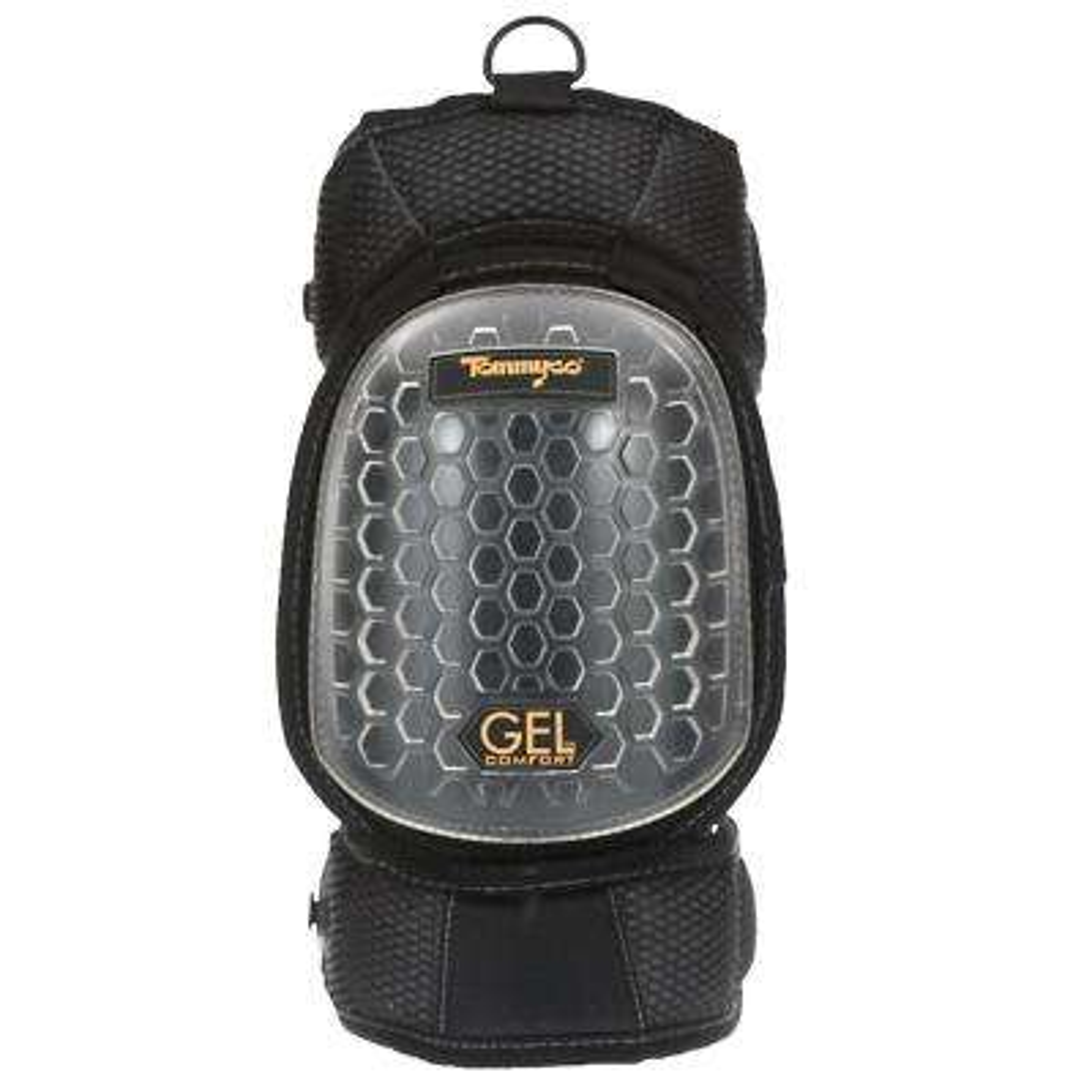 Gel-Pro Total Flex Sure Grip Kneepads