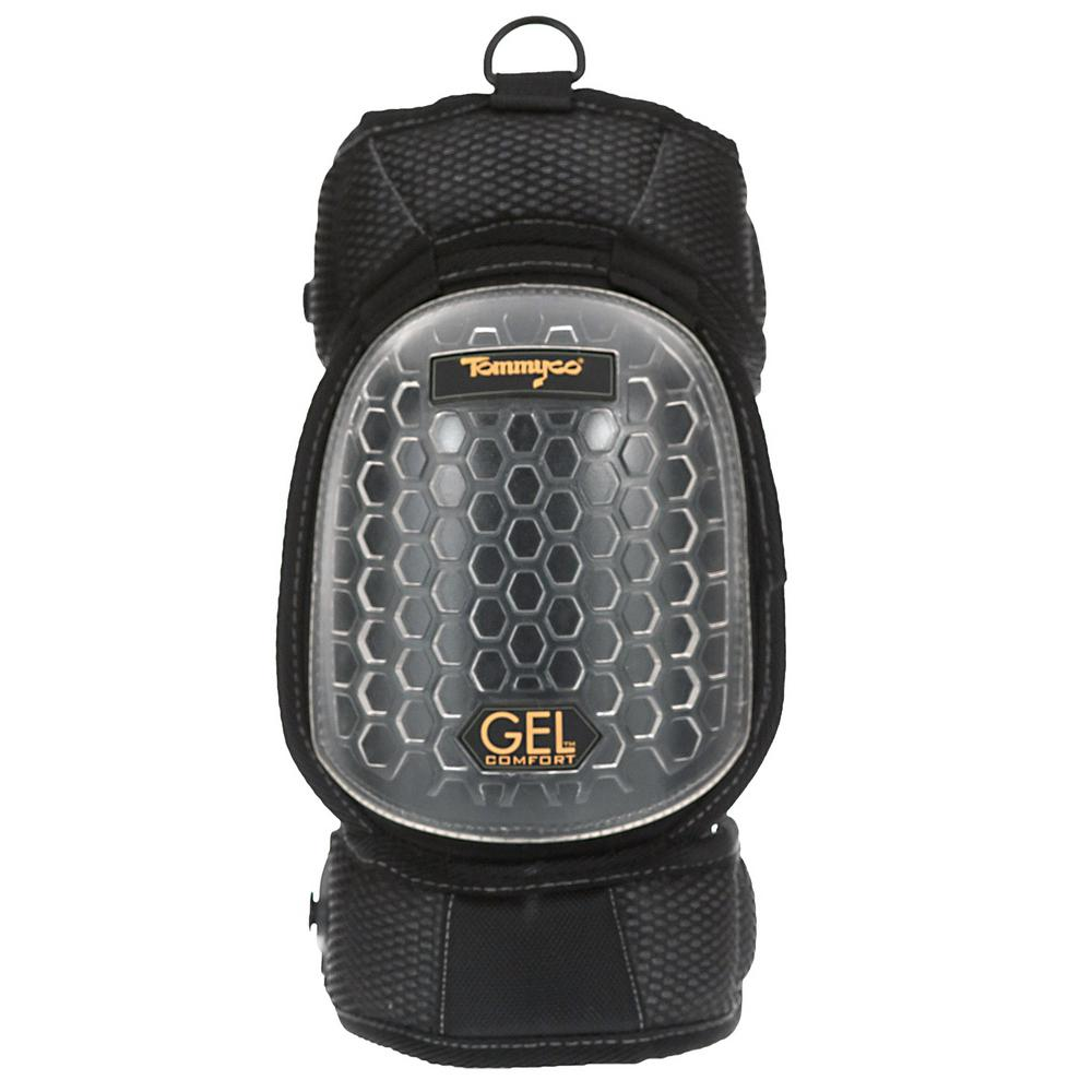 Tommyco Tommyco Gel-Pro Total Flex Sure Grip Kneepads