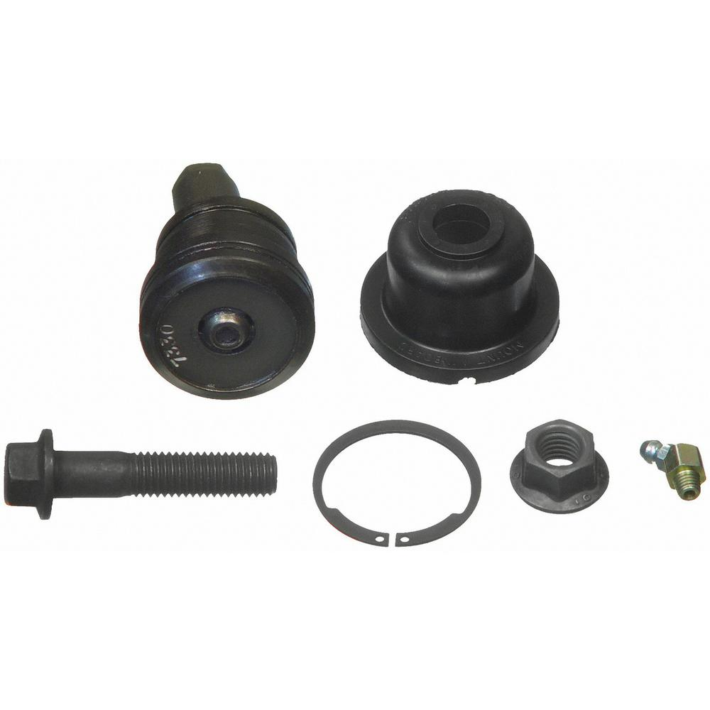 Moog Front Lower Suspension Ball Joint Fits 1994 1999: Moog Front Lower Suspension Ball Joint Fits 1995-1999