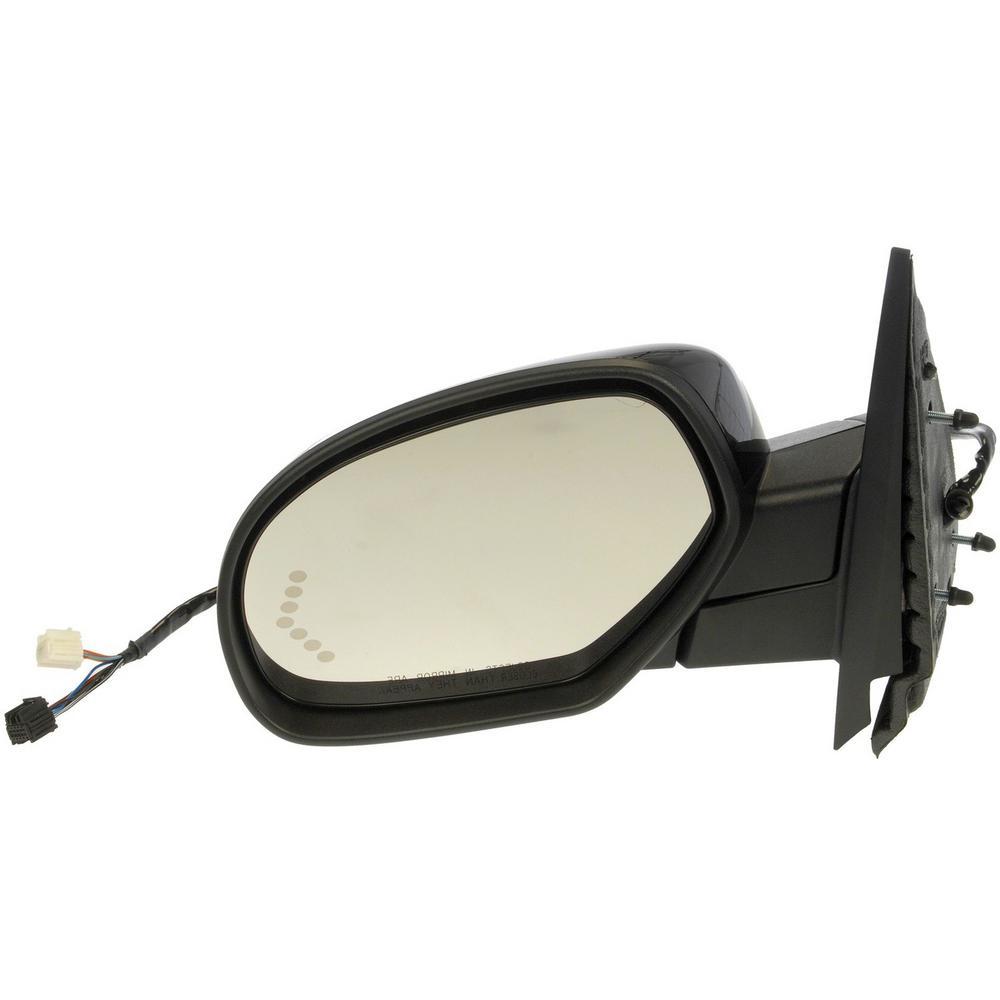 Dorman 955-897 Passenger Side Power View Mirror
