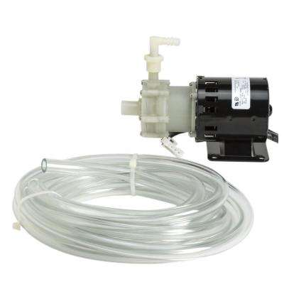 Refrigerator Drain Pump Kit