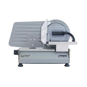 150 W 8.6 in. Realtree Xtra Camoflauge Electric Meat Slicer