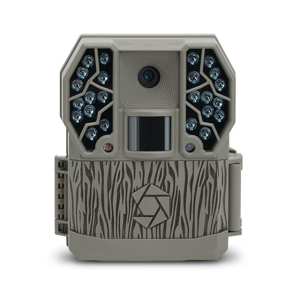 Stealth Cam STC-ZX24 Camera Drivers (2019)