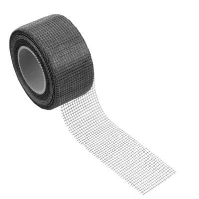 100 ft. Backerboard Seam Tape