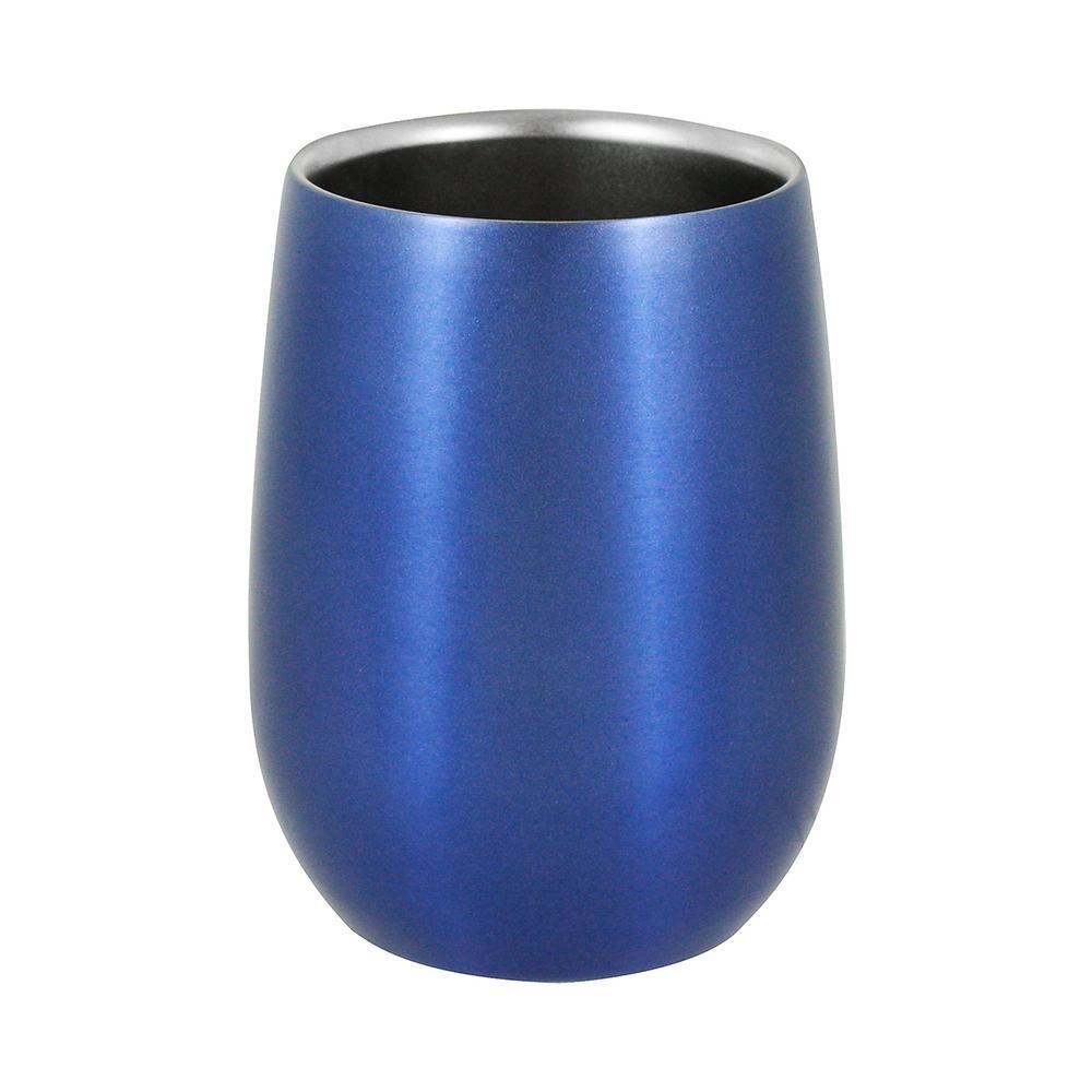 Indigo Omni-Cup