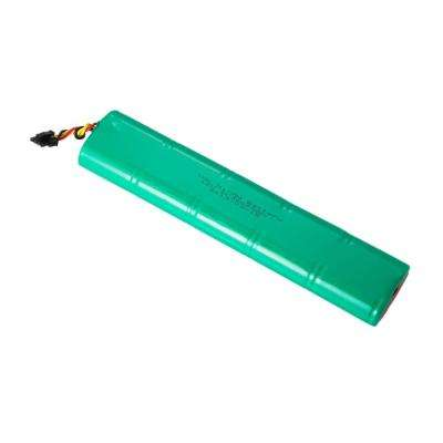 BotVac Rechargeable NiMH Battery Pack