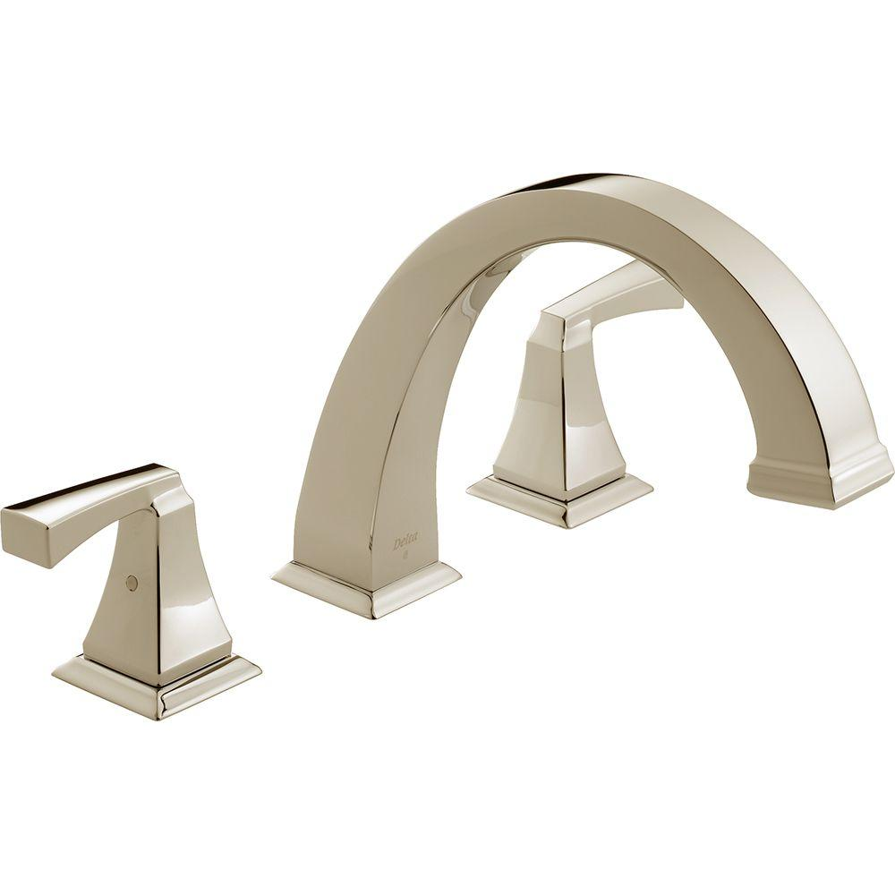 aaron dst gallery design delta htm bath faucet faucets olmsted kitchen dlt central czmpu
