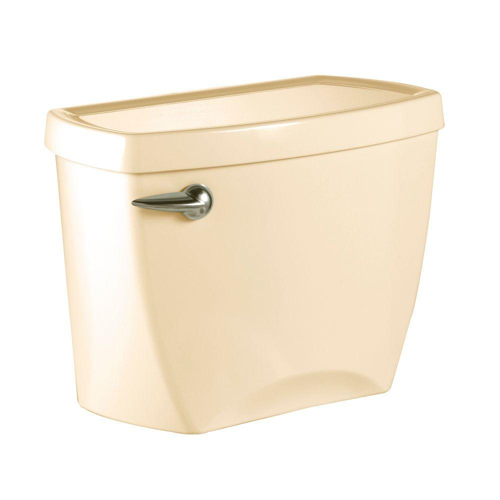 American Standard Champion 4 1 6 Gpf Toilet Tank Only In