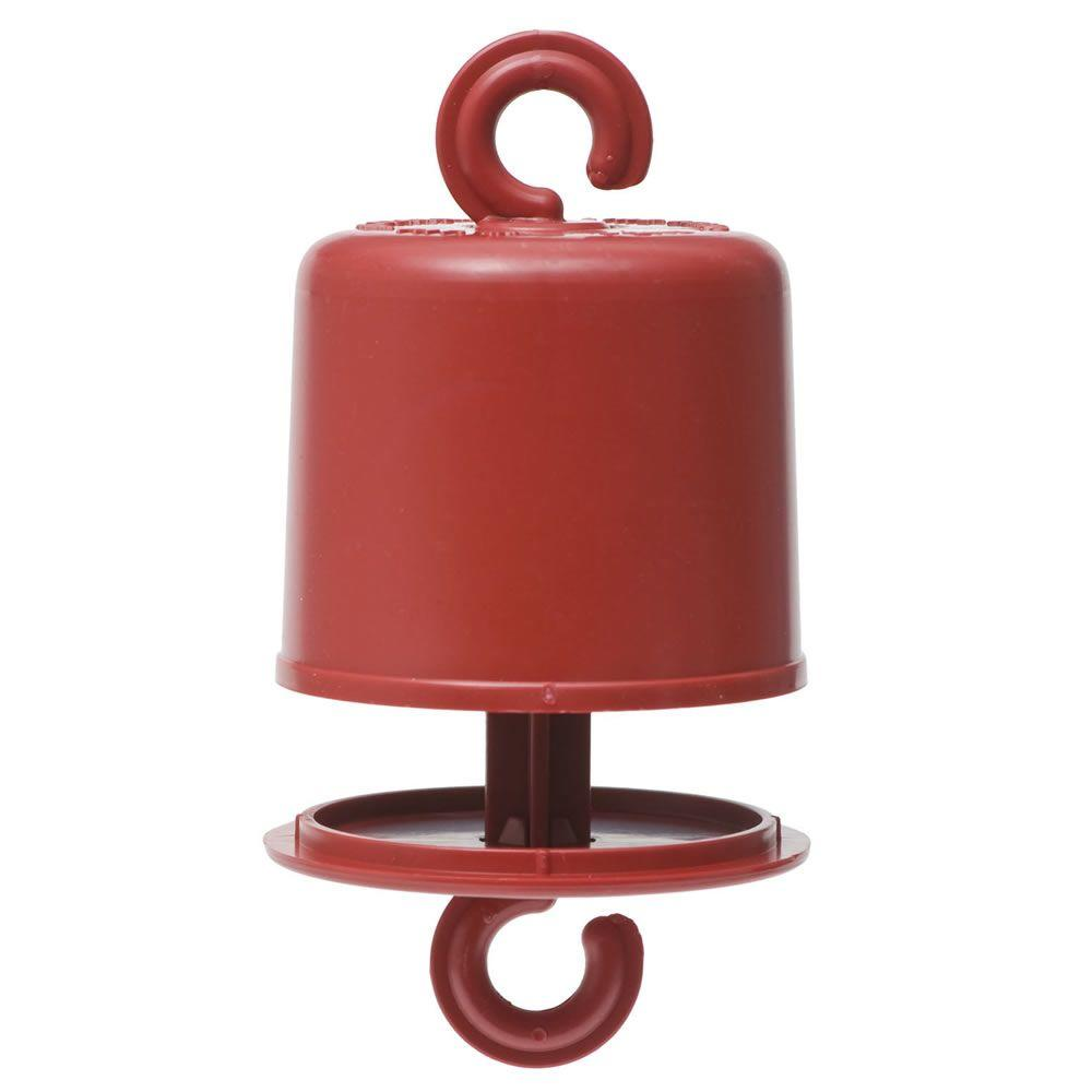 Perky Pet Ant Guard For Hummingbird Feeders 245l The Home Depot You Can Also Download Instructions As A Pdf Document