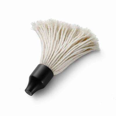 Replacement Basting Mop Heads