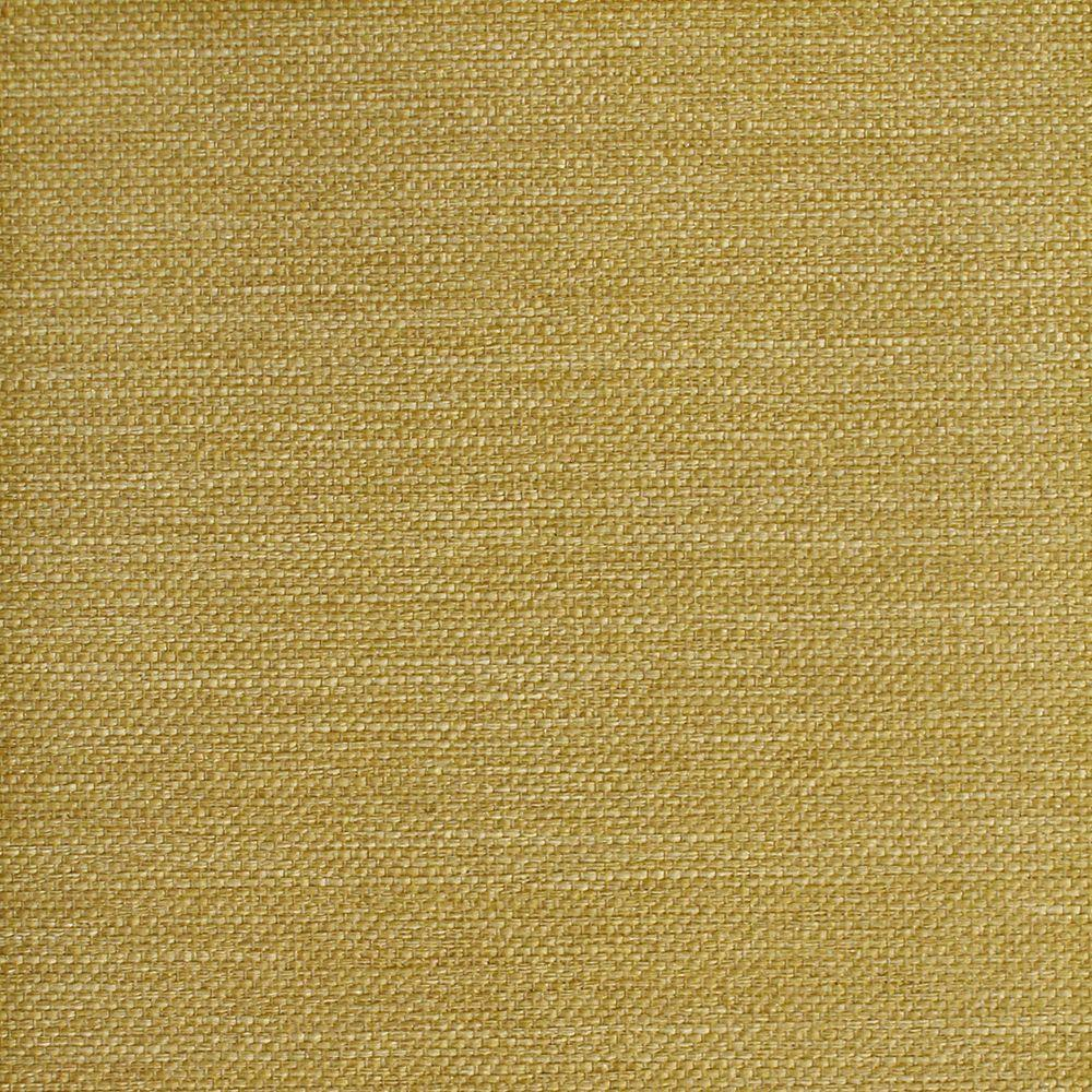 The Wallpaper Company 72 sq. ft. Brown Weave Grasscloth Wallpaper-DISCONTINUED