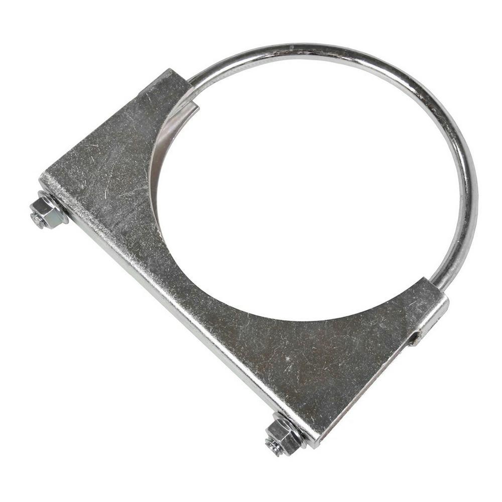 Walker Exhaust 35325 Hardware-Clamp