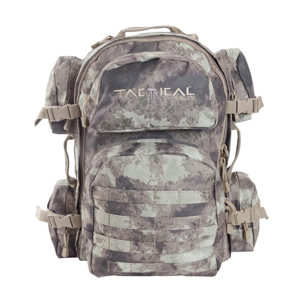 65485904f641 Allen Tactical Intercept Tactical Pack in A-TACS AU Camo-10859 - The ...