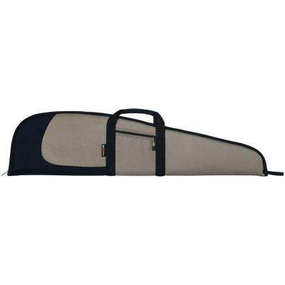40 in. Legend Rimfire Case