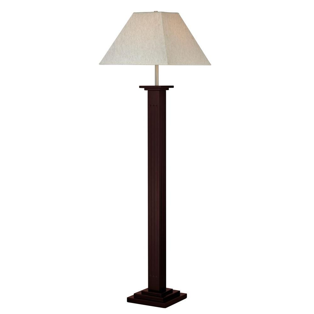 Filament design lavelle 545 in mahogany floor lamp cli jb038125 filament design lavelle 545 in mahogany floor lamp geotapseo Choice Image