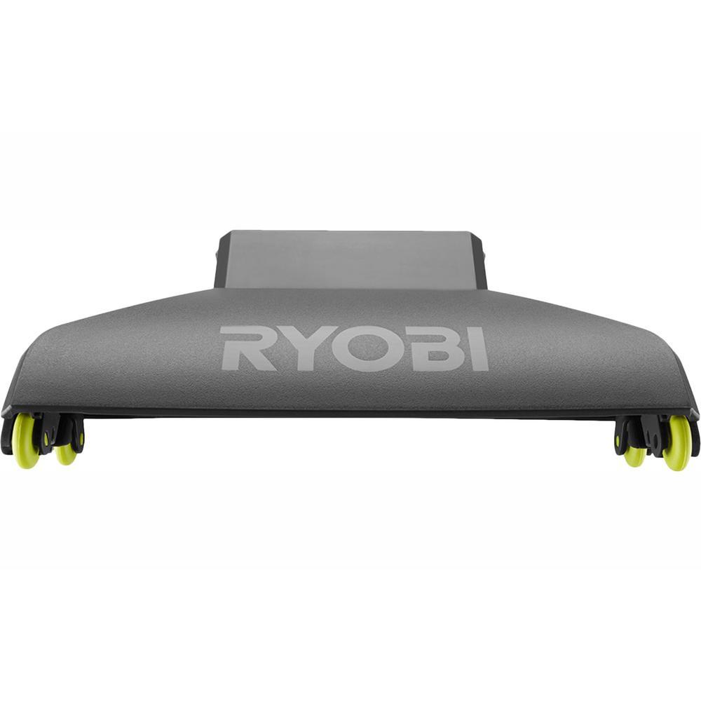 RYOBI Large Mouth Underwater Vacuum Head for RYOBI P3500