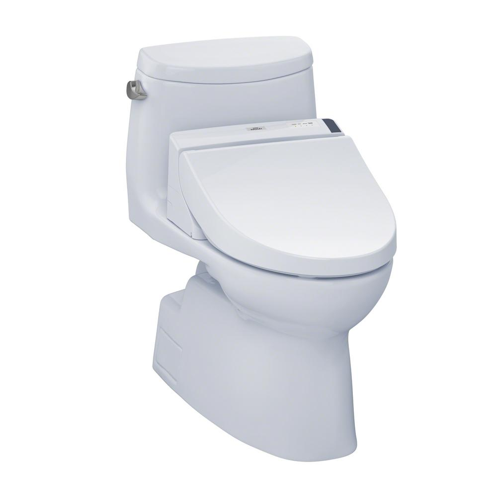 Carlyle  Bidet Toilets   Bidets   Bidet Parts   The Home Depot. Light Grey Toilet Seat. Home Design Ideas
