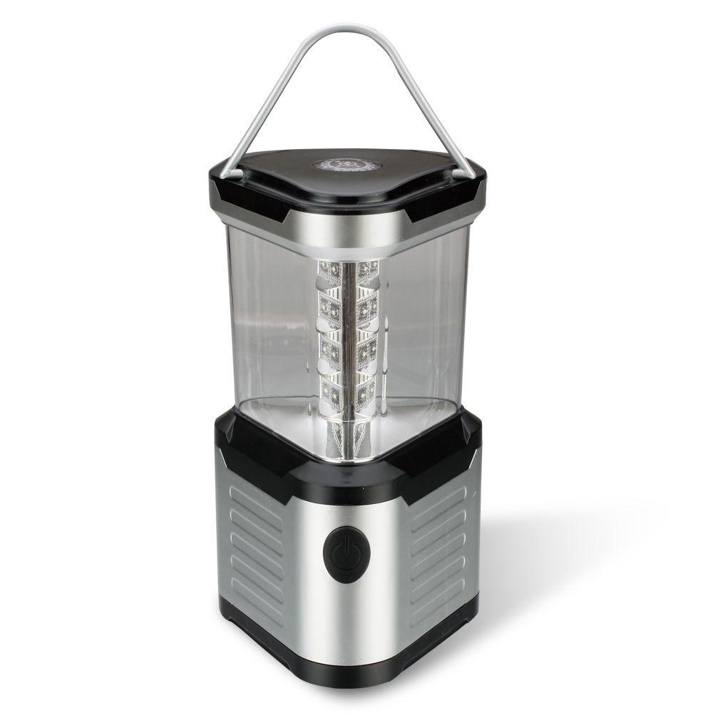 Think Tank LED Camping Lantern