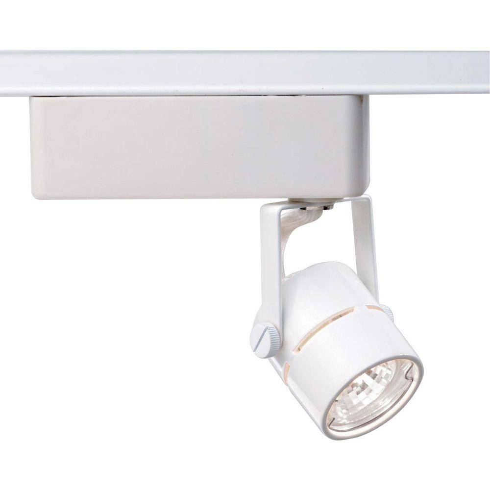 Light Mr11 12 Volt White Mini