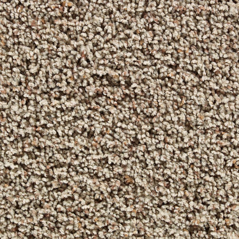 Martha Stewart Living Blenheim Spud - 6 in. x 9 in. Take Home Carpet Sample-DISCONTINUED
